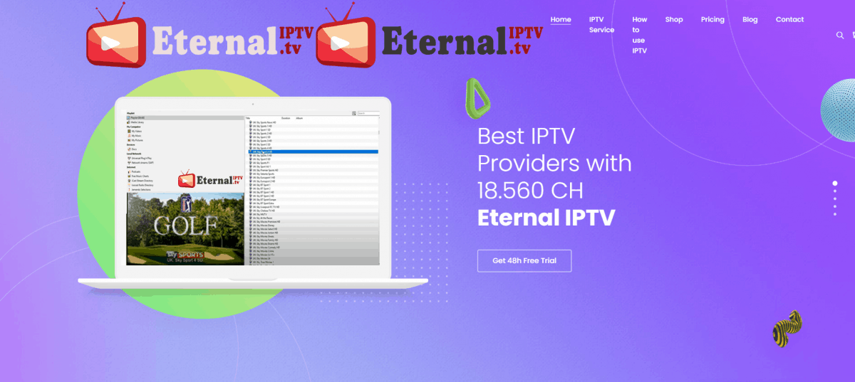 Screenshot_5 Best IPTV service providers to consider