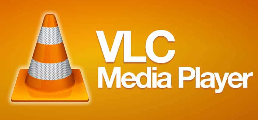 vlc What is IPTV
