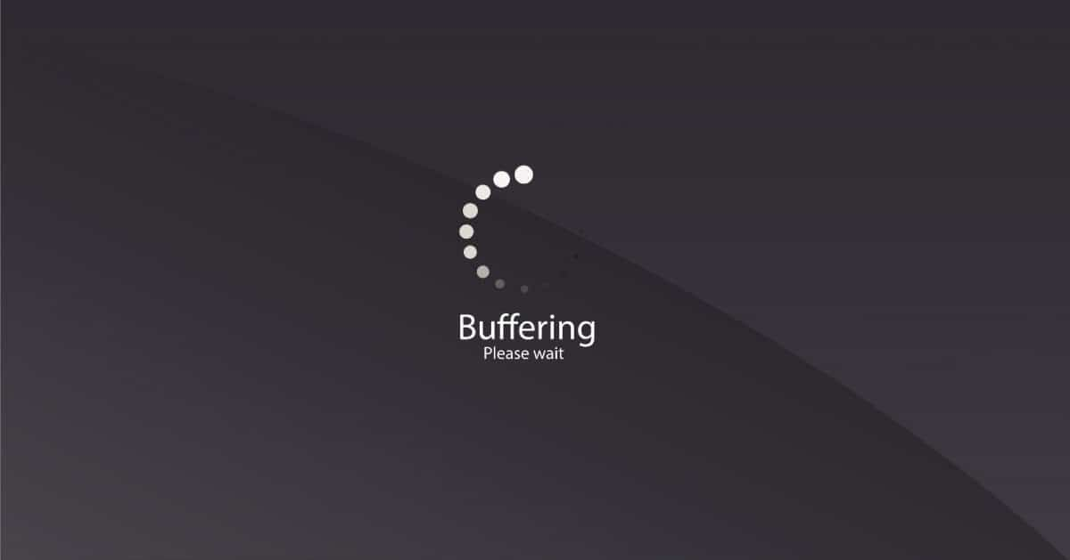 4034-Buffering-icon Buffering in IPTV