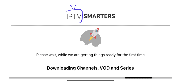 555 How To Install IPTV Smarters app on several Devices