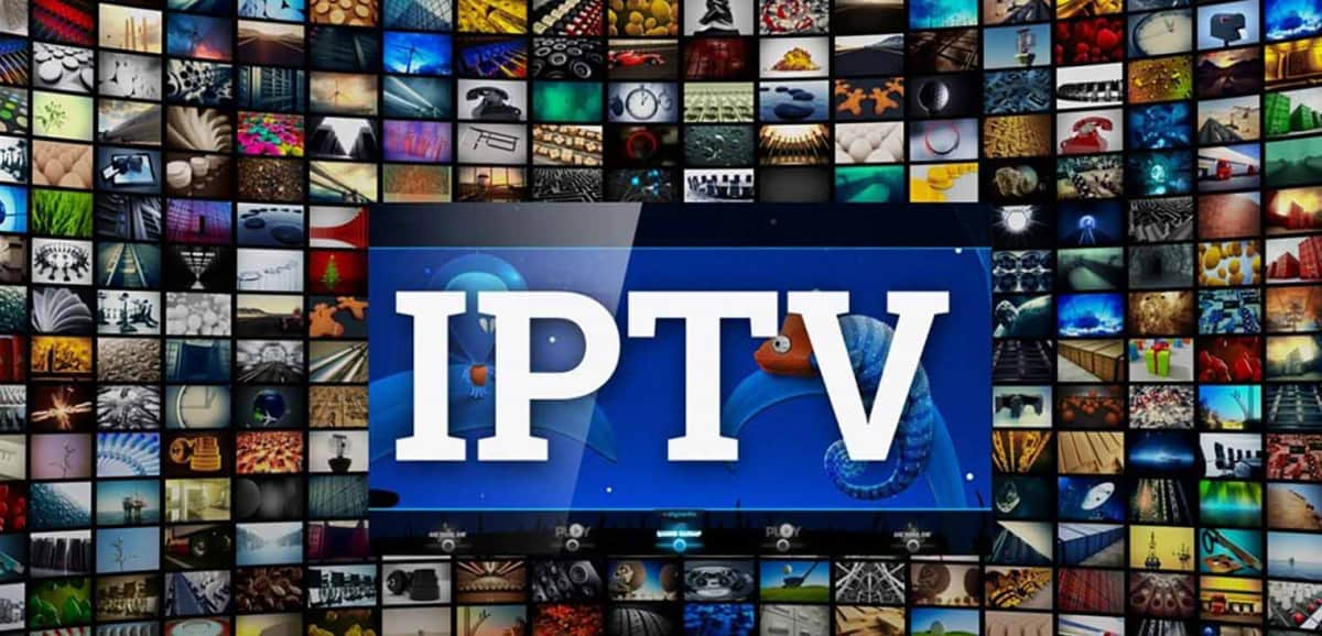 iptv-business What software IPTV I can use to set up service?