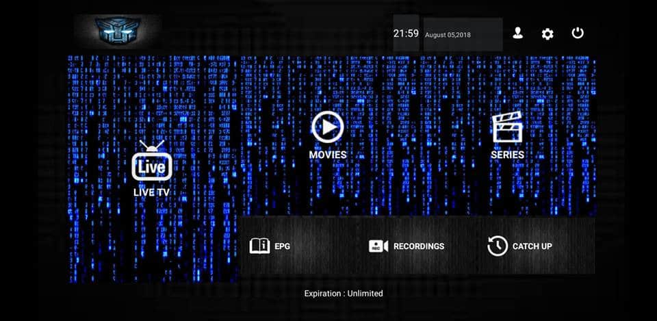 40348827f55c15a05603cfc1b1783aca Prime Streams IPTV - Features That Will Make You Buy Prime Streams
